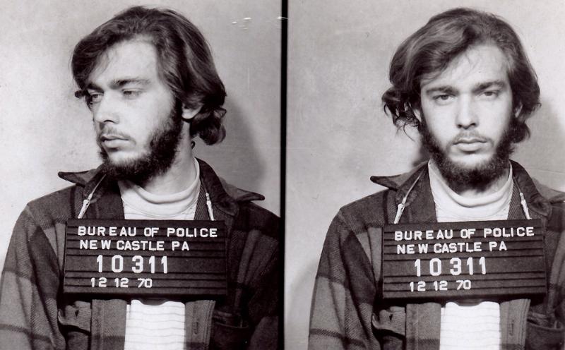 Ralph OMVWI 1970
