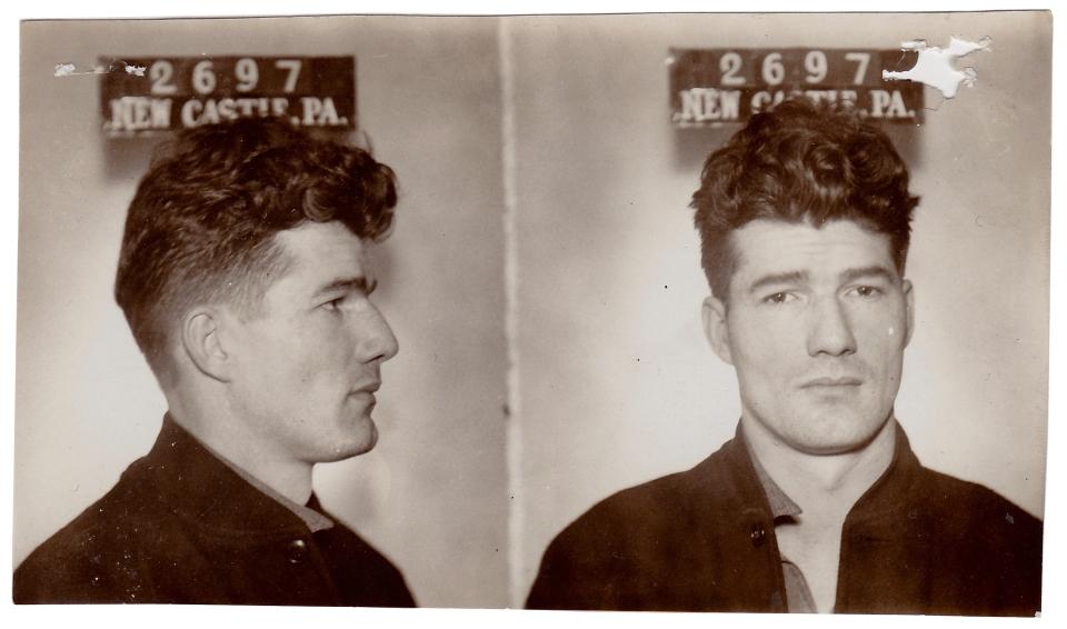 Walter Tomski